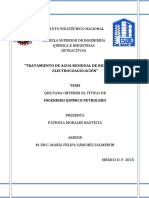 Electrocuagulacion.pdf