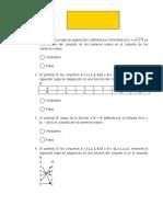 Algebrator - Instrumento de Colecta