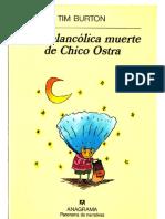 burton, tim - libro - la melancolica muerte de chico ostra.pdf