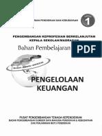 1_Buku BPU Keuangan 110614