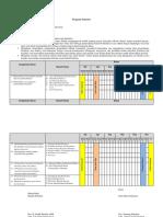 340064826-3-Program-Semester.docx