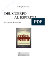 delcuerpoalespritudrrogeliodovidio-130725132618-phpapp02.pdf