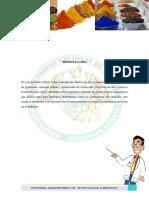 PIGMENTOS-NATURALES-1