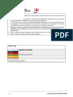 DDO0 B Inducción Actividad Grupal