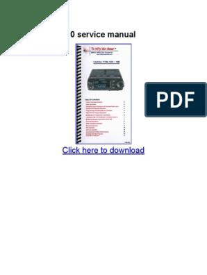 15 Yaesu,FTM-10R,IC M24256-BWDW6TP,G1094409 ftm10r vertex standard,horizon