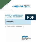 Ing-mod-Matematica.pdf