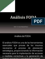 analisis_foda.ppt