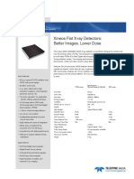 Xineos 2329 Datasheet.pdf