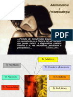 Adolescencia y Psicopatologa 1201517518384773 2