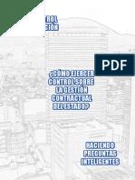 GUIA CONTROL CONTRATACION ESTATAL FINAL.pdf