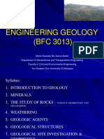 CHAPTER 1 - INTRODUCTION TO GEOLOGY_new2 (1).pdf