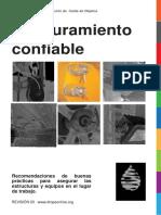 Aseguramiento Confiable.pdf