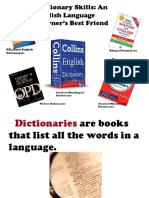 how-to-use-a-dictionary-powerpoint
