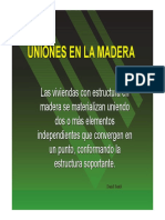 Madera-_Uniones_Parte_I.pdf