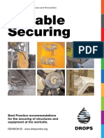 DROPS Reliable Securing Revision 3.pdf
