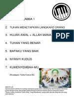 Bagi Para Imam 15 November 2015.docx