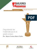 degustando-las-matematicas-en-el-grado-octavo.pdf