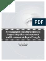 1501-4649-1-PB jogo da percepção.pdf