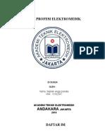 313787125-Makalah-Etika-Profesi-SELESAI.doc