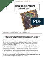Aprende-Electronica-Para-Mecanicos-1parte.pdf