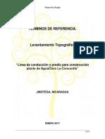 TdeR_Topografia_LC_rev.pdf