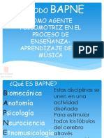 METODO BAPNE.pptx