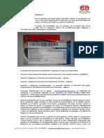 Requisitos 2015-2 Ventanilla