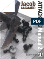 Aagaard - Attacking Manual 2 (2010)