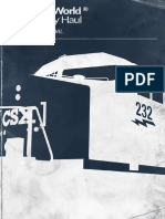 Operator Manual En