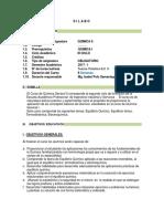 SILABO-QUIMICA-I-ESPEL (1)