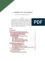 producto cruz.pdf