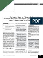 5_9281_96501.pdf