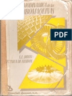 152292930-turbo-libro-Dixon-Termodinamica-de-las-Turbomaquinas-pdf.pdf