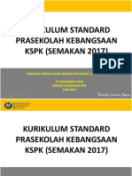 1_KSPK.pptx