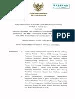 KPU NO 1-2017 JADWAL PILKADA-2018.pdf