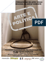 Arte e Politica - E-book.pdf