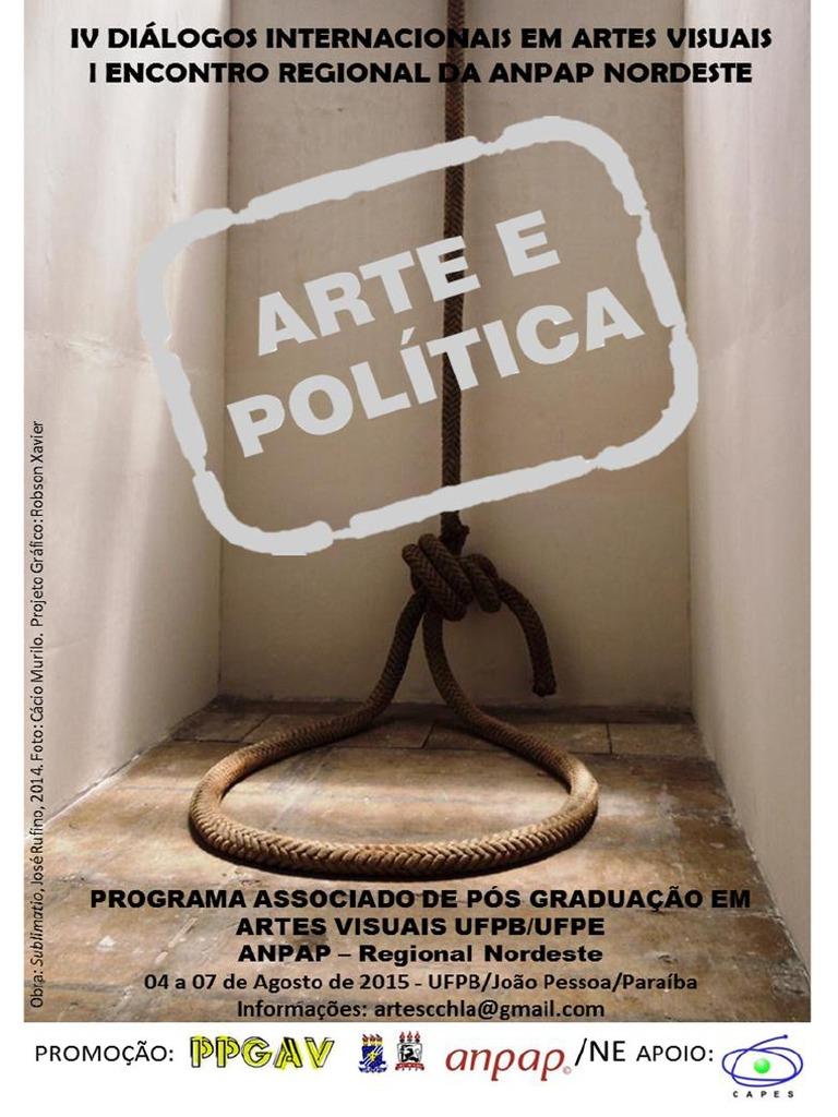 Arte e politica e bookpdf fandeluxe Gallery