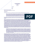 Microsoft Word - EC- Us v Tanedo