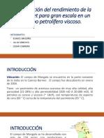 ProyectO Pasado