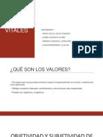 VALORES-VITALES-2
