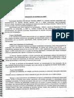 NORMAS ABNT - COMO FAZER TRABALHOS.pdf
