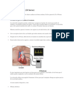 Monitor Holter.docx