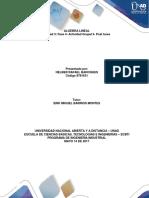 Trabajo Colaborativo Fase 4- Actividad Grupal 3- Post Tarea PUNTO 5