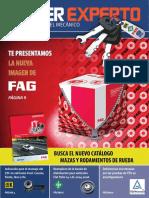 mgz_taller_experto_no_15.pdf