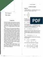 goldbergerchp2a.pdf