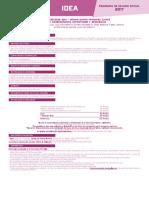 20170615 155618 15 Adiestramiento Capacitacion y Desarrollo Pe2014 Tri3-17