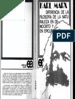 [Karl_Marx]_Diferencia_de_la_filosofía_de_la_natu(BookFi.org).pdf