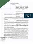 BASES PROYECTO EXTENSIÓN CON TITULADXS DE FACULTAD 2017 (Res. Int. 24).pdf