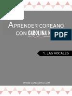 1. LAS VOCALES.pdf