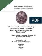 cardenas_cc.pdf